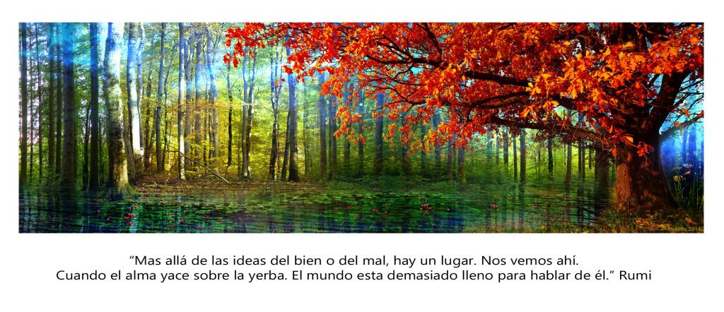 rumi_sabiduria_poesia_espiritualidad