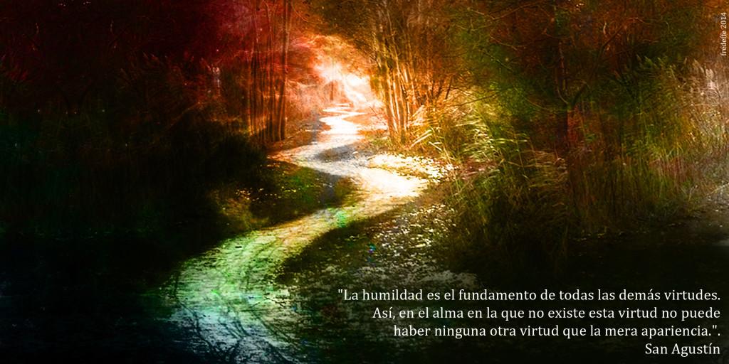 chaman_curandero_humildad