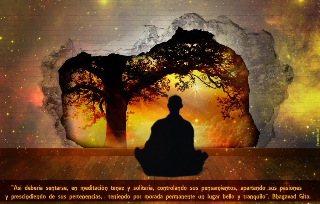 citas_chamanicas_espiritual