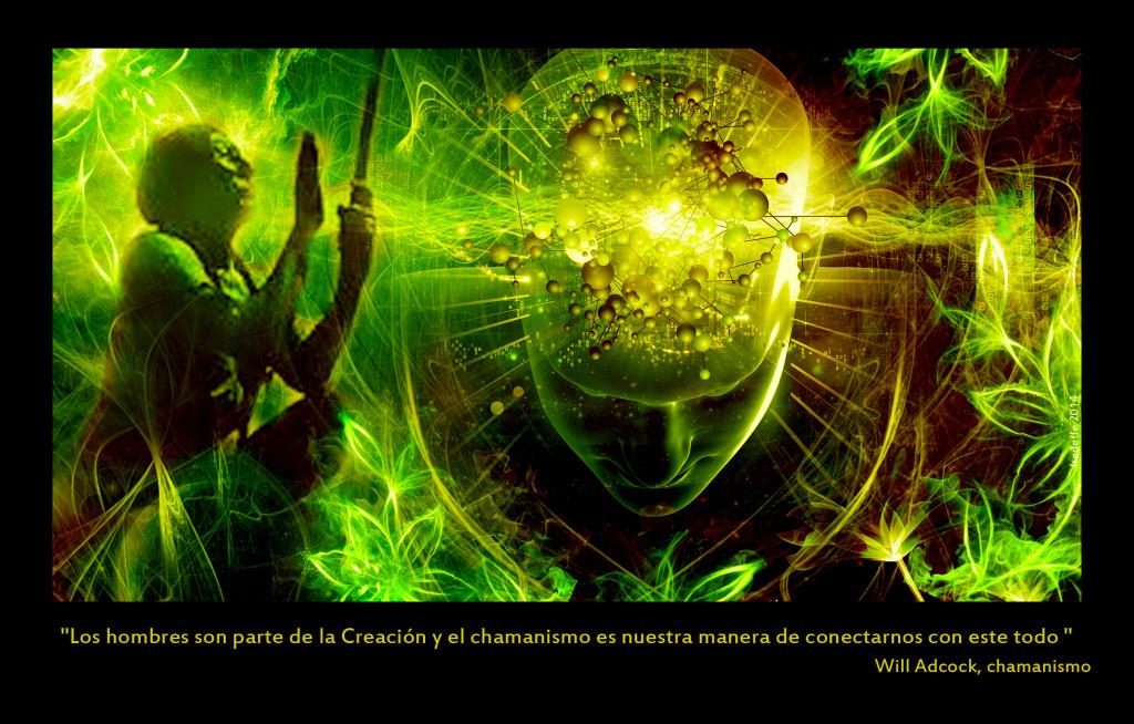 curacion_y_citas_chamanicas