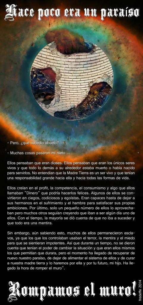 citas_chamanicas_sanar_madre_tierra