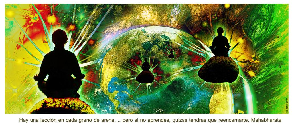 citas_chamanismo_spiritualidad_reincarnacion