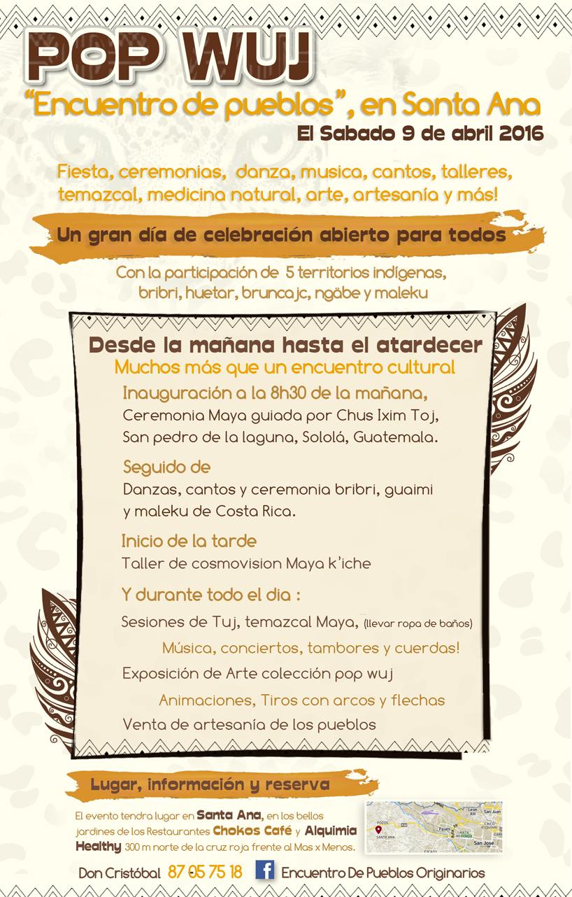 flyer_media_carta1